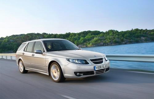 Saab 900 Fuel Consumption - Saab