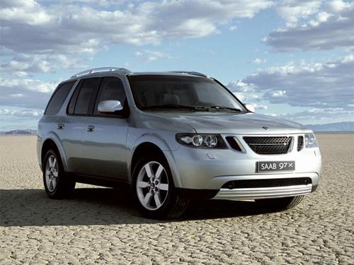 93 Saab Tcs - Saab - [Saab Cars Photos] 955 Saab X Wiring Diagram on saab 9-3x, saab 9-6, saab 900i, saab 900se, saab 9 twin turbo, saab sonett 2, saab trailblazer, saab 9x7,