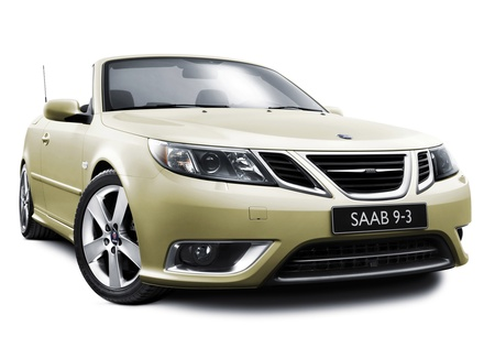Saab 93 How To - Saab - [Saab Cars Photos] 208