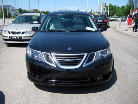 Price Of Saab Sonnet Iii - Saab - [Saab Cars Photos] 371